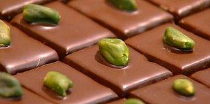 En Leziz Meslek: Çikolata Tadımcılığı