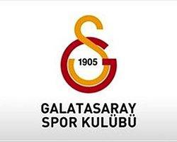 Galatasaray Soma İçin Mesaj Yayınladı