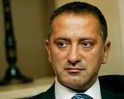 Türkleri Katletmek Beleş | Fatih Altaylı | Habertürk