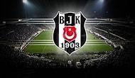 Beşiktaş-Gençlerbirliği Maçı Gelirleri Soma'ya Bağışlanacak
