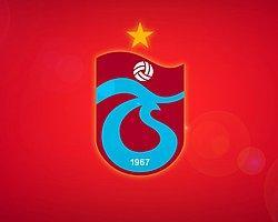 Trabzonspor'dan TFF'ye Baret Başvurusu!