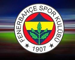 Fenerbahçe'den Soma'ya Yardım