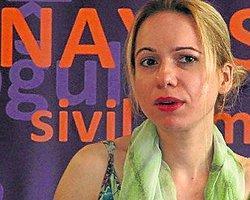 Türkiye'nin Çernobil'i | Sezin Öney | Taraf