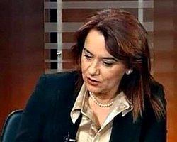 'Saati Plastik miydi?'  Çiğdem Toker   Cumhuriyet