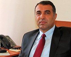 İzmir Vali Yardımcısı: 'Soma'da Aklını Kullanan Hayatta Kaldı'