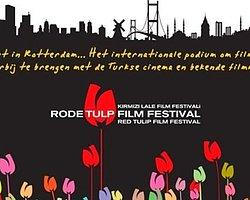 Türk Filmleri Rotterdam'da