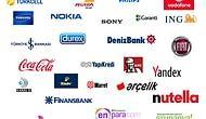 Onedio'da Yayınlanmış 7 Başarılı Sponsorlu İçerik Çalışması