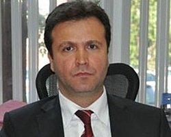 Soma'yı Araştıracak Savcı Türken, Ak Parti'den Aday Olmuştu