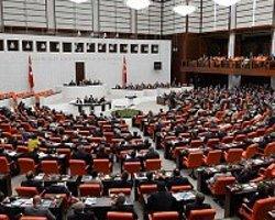 Meclis Soma İçin Yardım Kampanyası Başlattı
