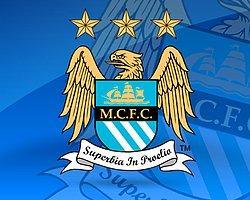 Manchester City'nin Cezası Belli Oldu