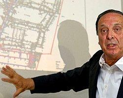 İTÜ, Soma Holding Patronlarını Kuruldan Çıkardı