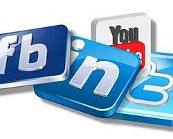 İspanya'dan Facebook Ve Twitter Gibi Sitelere Yasal Düzenleme