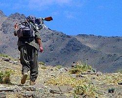 PKK Kaçırdığı 9 İşçiyi Serbest Bıraktı