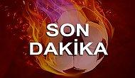 UEFA Şike Soruşturması Başlattı!