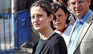 'Bir AKP'li Soma İçin İstifa Etme Saygınlığını Göstersin, Ben de Edeceğim'