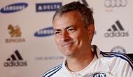Mourinho Açlıkla Savaşacak