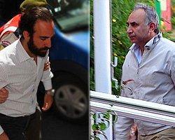 'Sahte İmza' İddiası Tutuklattı