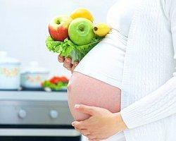 Obezitenin Hamilelik Sürecine Etkileri Nelerdir?
