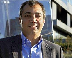 İlker Baydar, Markafoni'nin Yeni CEO'su Oldu
