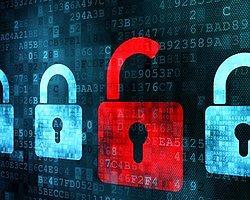 ABD'den Çin Ordusunda Görevli 5 Kişiye Hackerlık Suçlaması