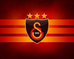 Galatasaray 3 Futbolcudan 6 Milyon TL Tasarruf Etti