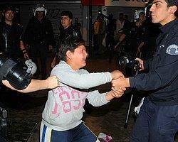 Türkiye'nin Konuştuğu Çocuk Serbest