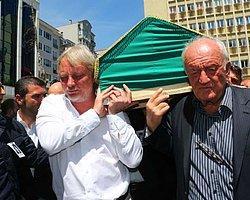 Şen'in Torununun Öldüğü Kazadaki Kamyon Şoförü Serbest!