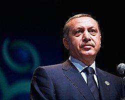'Başbakan Tokatladığı İnsanlardan Özür Dilemezse..'