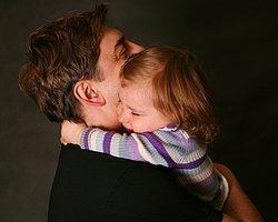 Aldığınıza Pişman Olmayacağınız 10 Babalar Günü Hediyesi