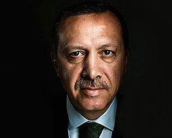 İngiltere Basınından Erdoğan Yorumu: 'Ülkeyi Kutuplaştırıyor'