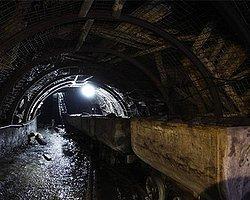 'Soma Gibi 450 Maden Daha Facianın Eşiğinde'