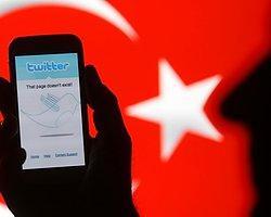 Twitter, Türkiye'de Ofis Yerine Canlı Destek Hattı Açıyor