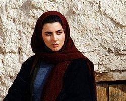 Ne Buseymiş Azizim, İran'ı Sarstı
