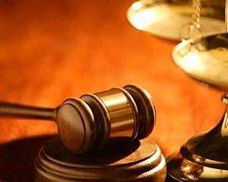 Yargıtay, Times New Roman ve 12 Puntoyla Yazılmayan Mahkeme Kararını Bozdu