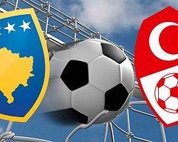 Kosova - Türkiye