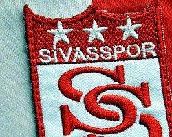 Sivasspor'dan UEFA Hakkında Açıklama!