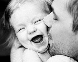 Babanıza Baba Olduğunu Hatırlatacak 12 Babalar Günü Hediyesi