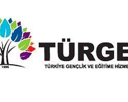 TÜRGEV'den Alp Gürkan Açıklaması