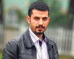 Taraf Gazetesi Yazarlarına Rekor Hapis İstemi