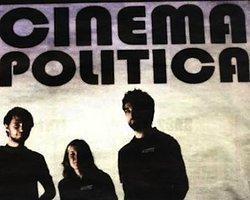 Cinema Politica'dan Uluslararası Belgesel Çağrısı