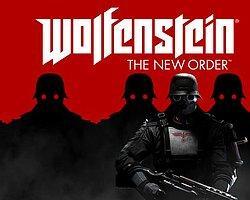33 Yıl Sonra Yeniden Wolfenstein