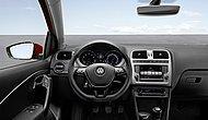 Volkswagen Polo 2014 1.4 TDI Dizel