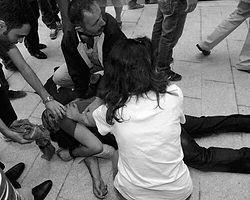 Uğur Kurt'un Ölümü ile İlgili 20 Polisin Silahına El Konuldu