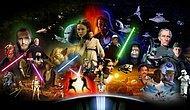 10 Dolar'a Star Wars'ta Oynama Şansı