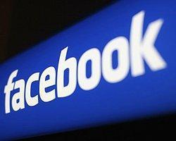 Facebook'un Mahremiyet Dinozoru Geri Geliyor