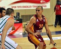 Galatasaray'dan Kritik Galibiyet
