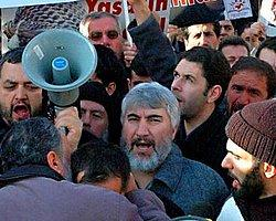 Mavi Marmara Saldırısında Yaralanan Söylemez Vefat Etti