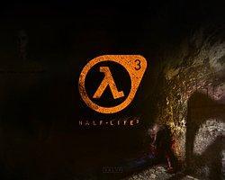 Valve, Half Life 3 İçin Çalışmalarını Sürdürüyor
