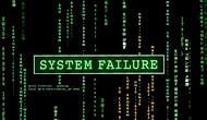 Gündelik Hayatta Kaosa Neden Olmuş 10 Bilgisayar Hatası