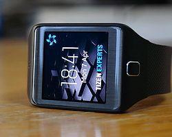 Samsung'un Bağımsız Akıllı Saati Bu Yaz Geliyor